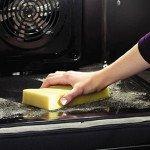 smarta tips på ugnsrengöring